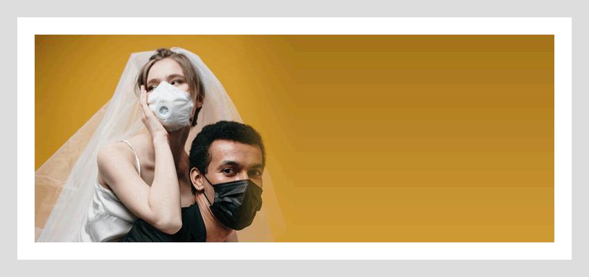 Düğünlere Korona Engeli ve Elalem Baskısı